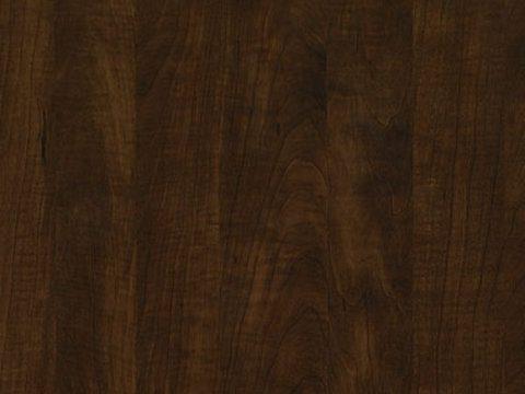 Chocolate Wood Grain